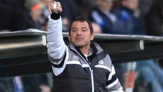 Jose Mourinho Dianggap Dejan Stankovic Salah Satu Pelatih dengan Segudang Prestasi