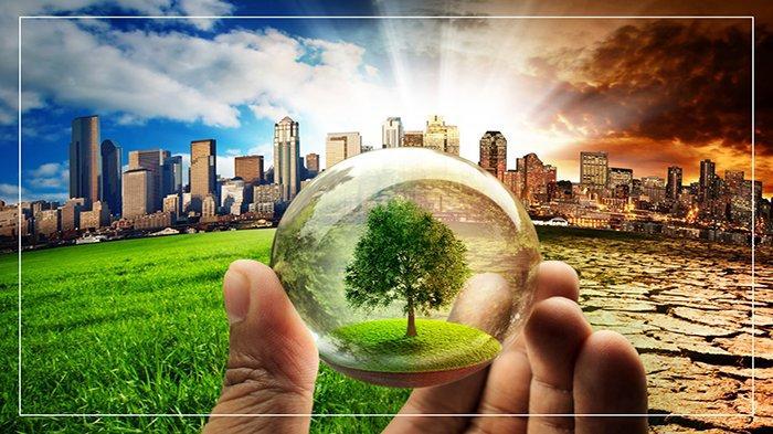 METI Jepang Siapkan Anggaran 2 Triliun Yen untuk Dekarbonisasi Tahun 2050
