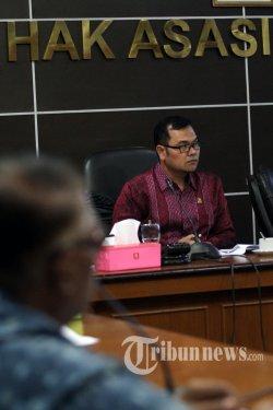 LPSK Siap Lindungi Saksi dan Korban Bentrok Antara Polisi dan FPI