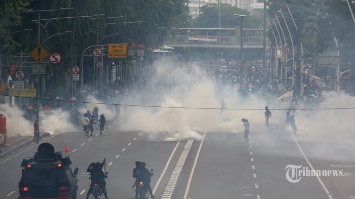 TB Hasanuddin: Indonesia Menganut Sistem Presidensial, Tak Mengenal Mosi Tidak Percaya