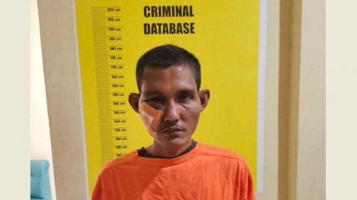 Pria yang Menampar Imam Masjid di Pekanbaru Disebut Alami Gangguan Jiwa, Polisi Tetap Proses Hukum