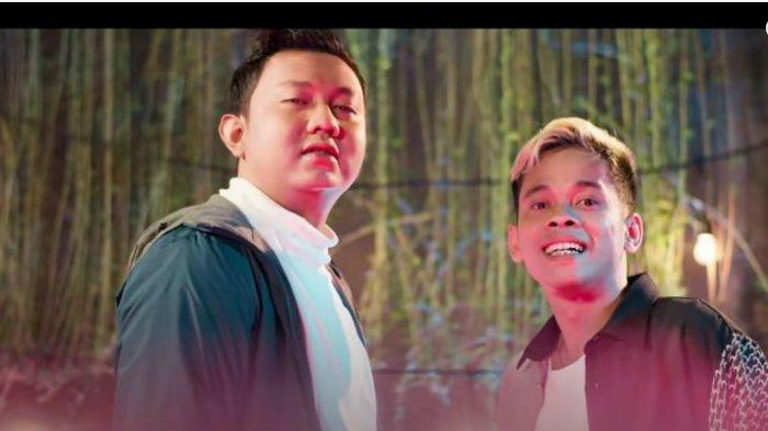 Chord Gitar Lagu Angel - Denny Caknan ft Cak Percil dengan Lirik: Ayumu Tenanan Ora Editan