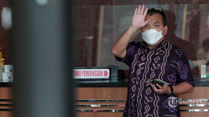 Denny Indrayana Mau Gugat Lagi Pilgub Kalsel, Ini Kata KPU
