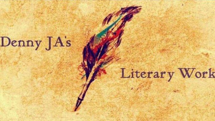Rampung dalam 4 Tahun, Dua Puluh Buku Puisi Esai Denny JA Diterjemahkan ke Bahasa Inggris