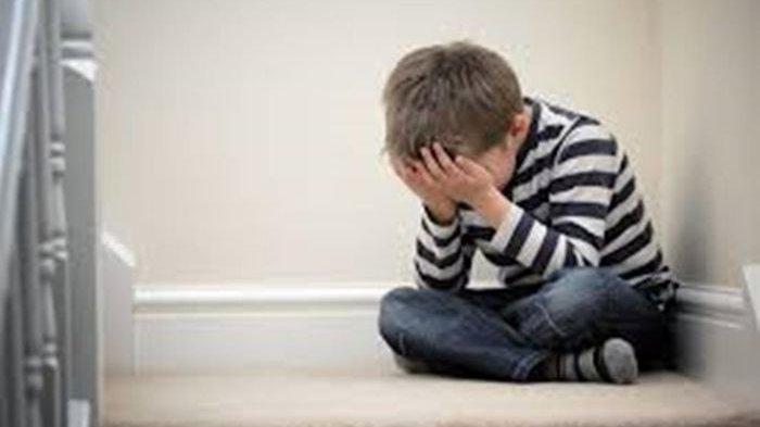 Yang Mungkin Bisa Dilakukan Orangtua Ketika Anak Tak Menyukai Gurunya
