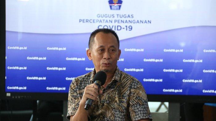 Kementerian PPPA Kecam Kasus Rudapaksa Anak Usia 16 Tahun oleh Oknum Polisi di Maluku Utara