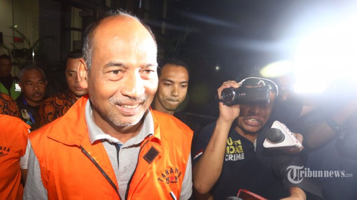Kaleidoskop 2018: Cedera Kemenpora dan Sepakbola Indonesia