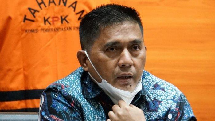 Seusai Rekonstruksi Kasus, KPK Buka Penyelidikan Baru Dugaan Korupsi Bansos Covid-19