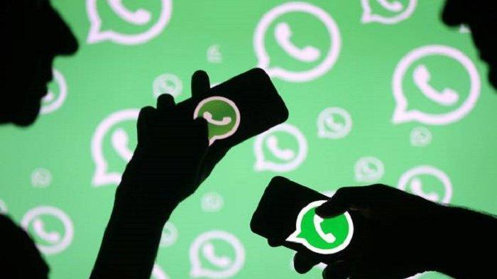 Segera Upgrade Smartphone! Tahun Depan, WhatsApp Tak Bisa Dipakai di HP Android dan iOS Jadul