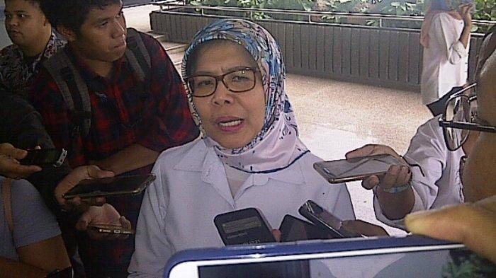 Jasa Marga Mengaku Tak Rugi Akibat Suspensi Proyek Tol Jakarta-Cikampek II Elevated