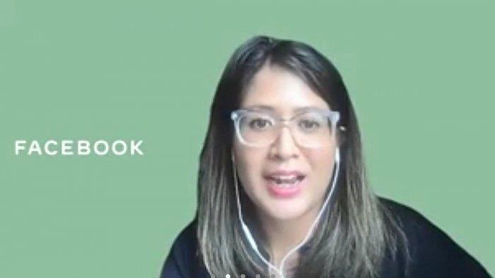 Facebook Bantu Kembangkan UMKM Perempuan Lewat Pelatihan Online