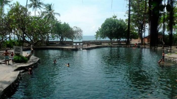 Tiga Keluhan yang Paling Sering Disampaikan Wisatawan soal Pariwisata Bali