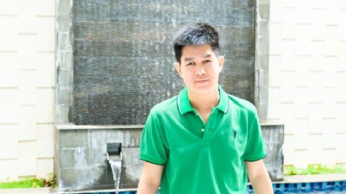Detektif Jubun, founder sekaligus CEO Aman Sentosa Investigation Agency (ASIA), usaha penyedia jasa detektif swasta.