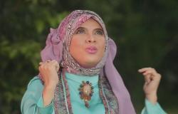 Devia Sherly Rilis Lagu dan Buat Video Klip untuk Memotivasi Orangtua Difabel