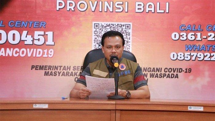 Masyarakat Mulai Jenuh Bekerja Hingga Beribadah di Rumah, Bali akan Terapkan Kebijakan New Normal