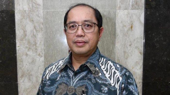 Kementerian Keuangan Tetap Tagih Utang Lapindo Rp 1,91 Triliun
