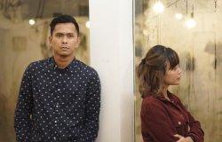 Piyu Padi Produseri Duet Tami Aulia dan Dhani Atmadja di Singel Aku Yang Terbuang