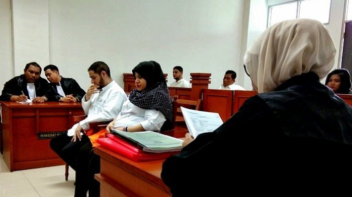 Jaksa Tak Siap Hadirkan Saksi di Sidang Putri Dangdut Elvy Sukaesih