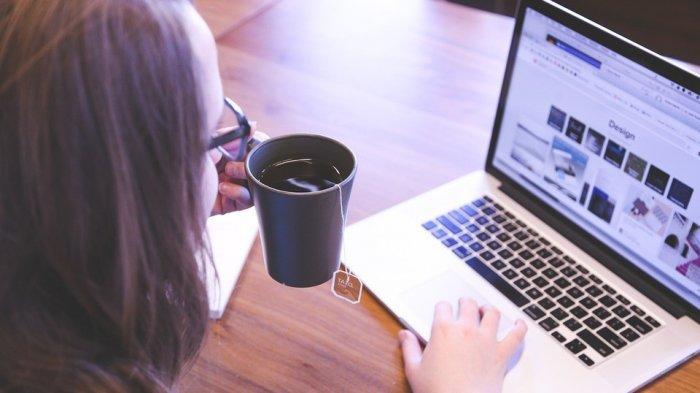 Catat, 4 Kebiasaan Buruk di Kantor yang Bikin Kamu Lebih Rentan Kena Diabetes