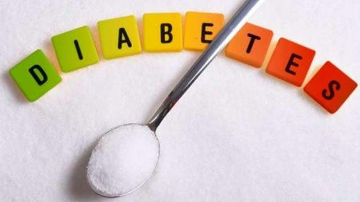 Gejala Diabetes Tipe 2 yang Perlu Kamu Ketahui agar Dapat Dideteksi Sejak Dini