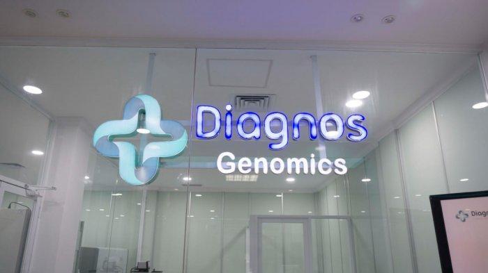 Agresif Bangun Swab Center Baru, Diagnos Lab Cetak Laba Rp 21,7 Miliar