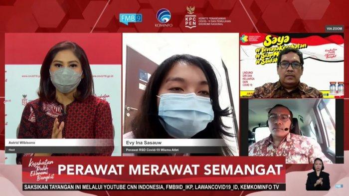 dialog perawat1