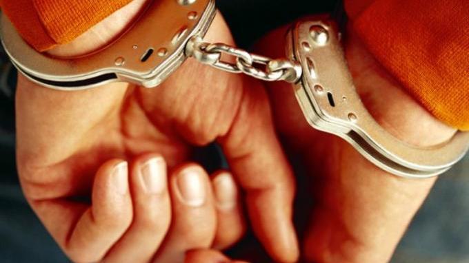 Tiga Oknum Anggota Polisi Ditangkap karena Narkoba