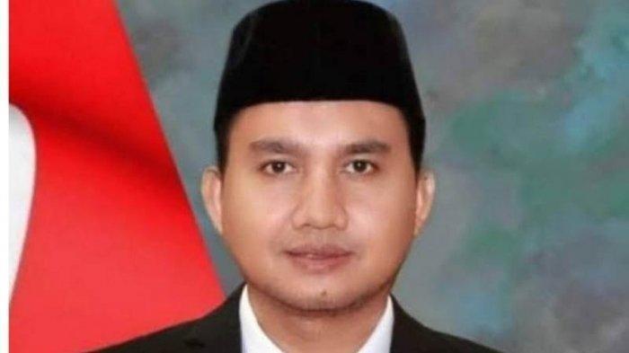 3 Saksi Kunci Diperiksa Polisi terkait Kematian Ketua DPRD Lebak: Termasuk Sosok Wanita Berinisial L