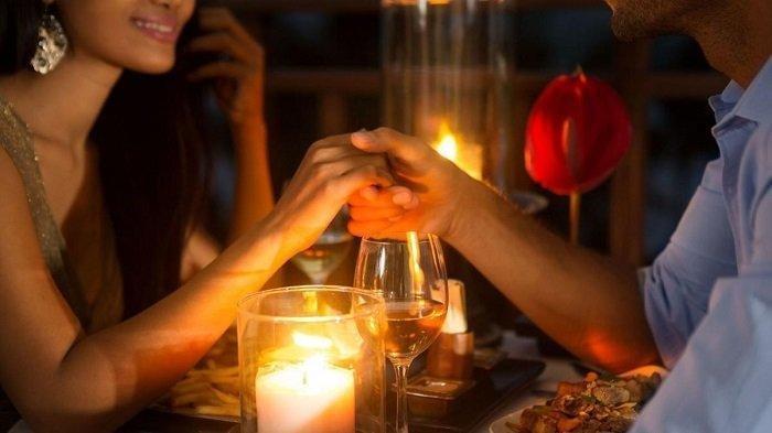 Pemkot Depok Larang Kaum Milenial Rayakan Valentine, Wakil Wali Kota: Apa Sesuai Norma Budaya Kita?