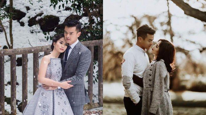 Bakal Banyak yang Patah Hati! Satu Lagi Stok Seleb Ganteng Berkurang, Dion Wiyoko Akan Menikah