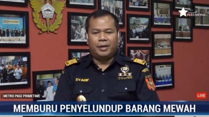 Mengusut Penyelundup Kendaraan Mewah di Tanjung Priok, Bea Cukai: Sudah Masuk Ranah Pidana