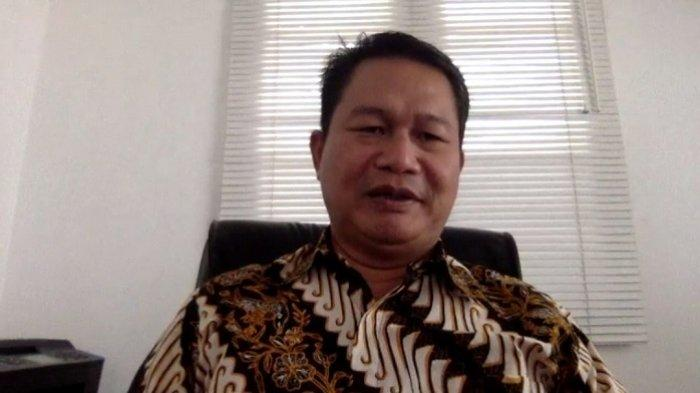 Survei SMRC: Elektabilitas Prabowo Subianto Tertinggi, Tapi Berat Jika Maju Pilpres 2024