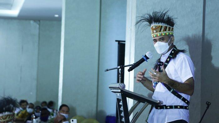 Kemendikbud Dorong Ubah Paradigman Pendidikan SMK di Papua Melalui GSM