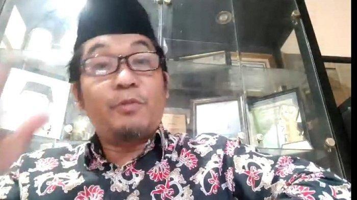 Ray Rangkuti, Direktur Lingkar Madani (Lima) Indonesia Ray Rangkuti.