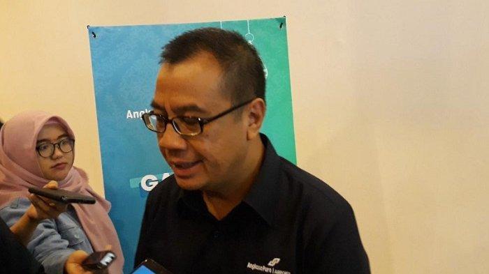 Layanan GeNose C19 Sudah Tersedia di Seluruh Bandara Angkasa Pura I