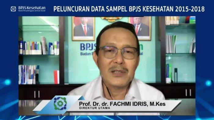 Fokus Utama Publik Dalam Humas - Lowongan Kerja Komisi ...