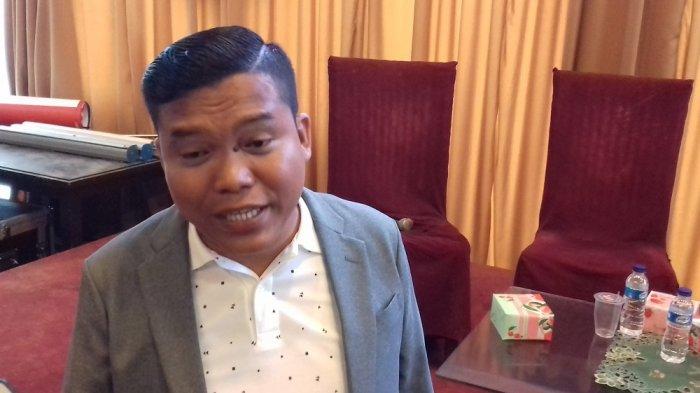 Elektabilitas Prabowo Dinilai Sudah Klimaks Saat Pilpres Lalu