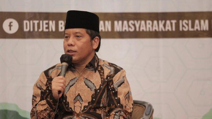 Kementerian Agama Gelar Seleksi Tahap II Calon Imam Luar Negeri, Cari yang Hafal 30 Juz