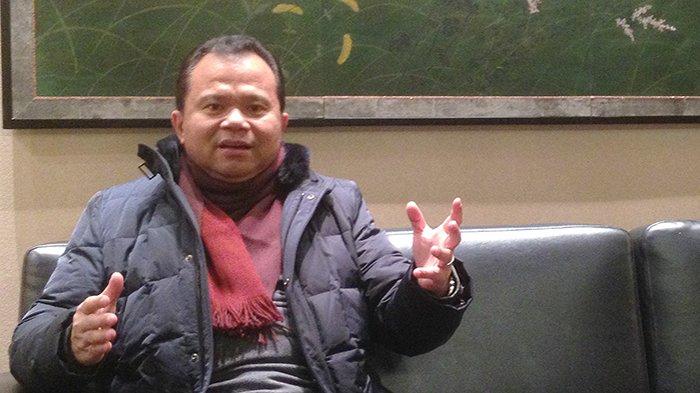 Dirjen Imigrasi Apresiasi Kakanim Mimika-Papua Ungkap Kasus Pidana Keimigrasian 4 Warga Jepang