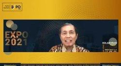 Sektor Perpajakan Perlu Dioptimalkan untuk Menyongsong Indonesia Emas 2045