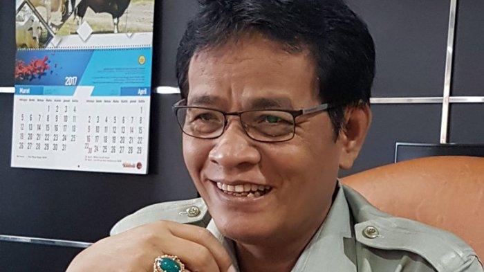 Respons Kementerian Pertanian Sikapi Pernyataan Mardani Soal Harga Telur di Malaysia Lebih Murah