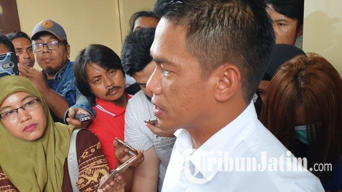Terobosan Kapolrestabes Surabaya Turunkan Kasus Covid-19 dengan Tambah 22 Mobil Vaksin (1)