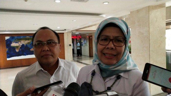 Usut Kasus Korupsi di Waskita Karya, KPK Akan Telisik Peran Desi Arryani