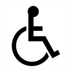 Trotoar Ramah Disabilitas Sudah Dibangun Sepanjang 21 Kilometer di Jakarta Barat
