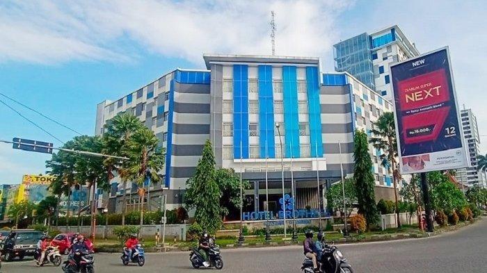 Tersangkut Korupsi Asabri dan Disita Kejagung, Hotel Brothers Solo Baru Masih Terima Tamu