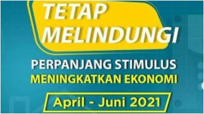 Listrik Gratis April 2021 Jadi Diskon Listrik 50 Persen, Tak Lagi Lewat www.pln.co.id, Ini Caranya