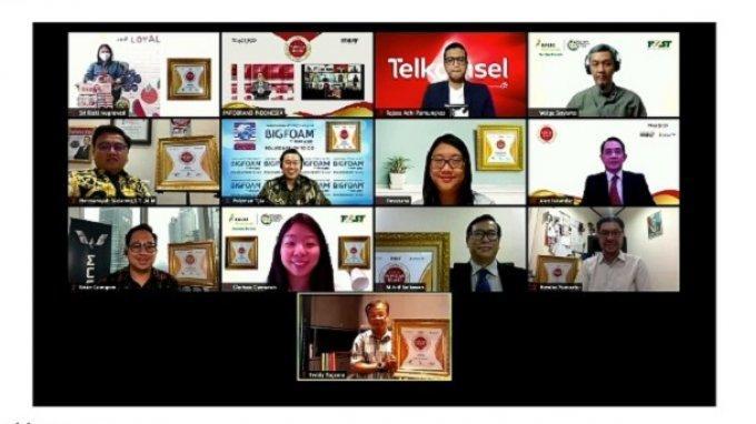 5 Persen Penjualan Wuling dari Leads di Platform Digital