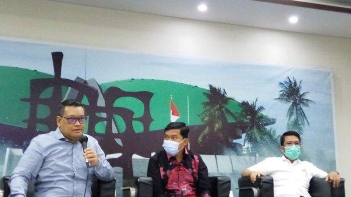 Soal Reshuffle, Politikus PDIP Ungkap Jokowi Sudah Bertemu Megawati