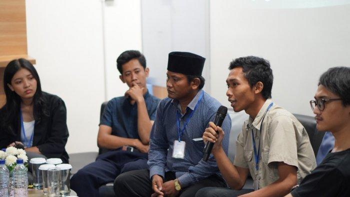Kerjasama Warga, Aktivis, dan Mahasiswa untuk Mengembalikan Hak Warga Nguter Sukoharjo dari PT RUM