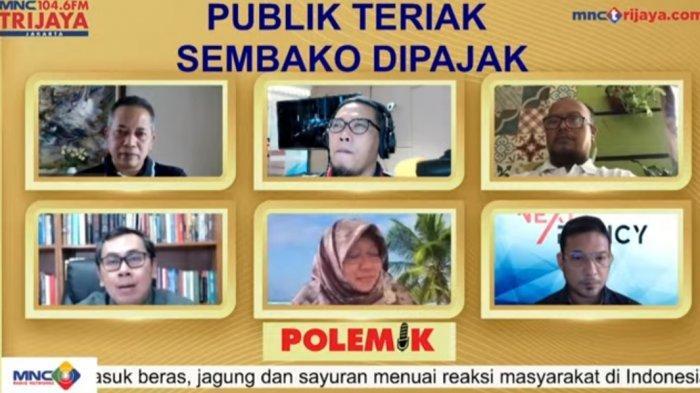 Wacana PPN Pendidikan, Pemerintah Klaim Ada di Barisan NU dan Muhammadiyah